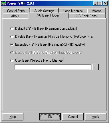 Image:XG Bank Modes - Power YMF