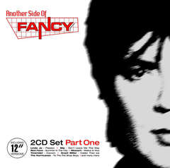 Image: Another Side of Fancy (2013) [Italo Disco]