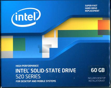 SSDSC2CW060A3K5