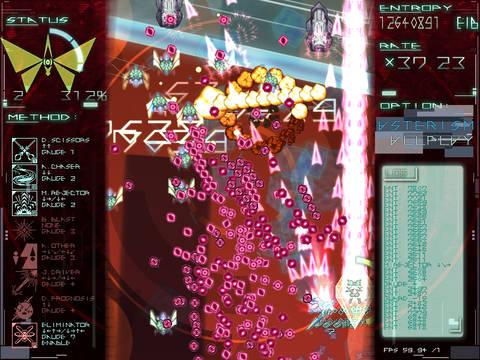 Image: Stage 3 - Akashicverse