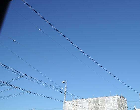 Image: 20130917 オトコを見せてよ倉田くん を読み切る