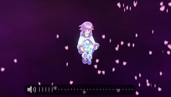 Image: 131127 RPG ネプテューヌRe;Birth1 [10]7章クリア